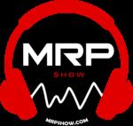 MRP Show