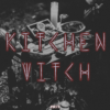 Kitchen Witch (S2E13)