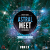 Astral Meet Part 2 (S2E15)